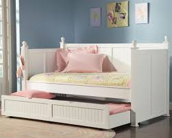 Interior Twin Trundle Beds With Storage Twin Trundle Beds Cheap