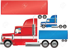 Two Illustrations Of Both A Red And A Blue 'big Rig' Truck. Trailer ... Build Your Own Model 579 On Wwwpeterbiltcom Design Your Own Food Truck Roaming Hunger How To Make Pickup Bed Cover Axleaddict Build Toyota Best Image Kusaboshicom Dump Work Review 8lug Magazine Design Your Own Truck Online For Free Bojeremyeatonco Enhartbuiltcom New Used Lone Mountain Leasing Photo Gallery Dodge Awesome Twenty Chevy Builder Be Boss The Wonders And Woes Of Getting Authority