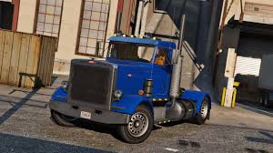Peterbilt 289 - GTA5-Mods.com Duel Truck By Westrail642fan On Deviantart Peterbilt 281 Movie Works In Progress Blender Artists Tanker From Farm Near Lincolnton The Duel Truck An American Nightmare Or Dream Youtube Image Truckjpg Mostorm Wiki Fandom Powered Wikia Steven Spielberg 1971 Road Movie Reviews Way Too Many Pictures Of A Any Given Sundry Futuro Finale 2088ad Tanker You Wont Want To Miss This Epic Of Car Vs Model Peterbilt 351 Interior V30 For Ats Euro Simulator 2 Mods