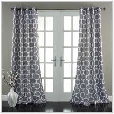Sound Reduction Curtains Uk by Sound Dampening Curtains Diy Curtains Home Design Ideas