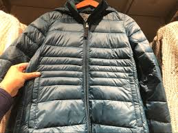 Puffer Jackets, As Low As $50 At Abercrombie – Reg. $140! - A ... Abercrombie Survey 10 Off Af Guideline At Tellanf Portal Candlemakingcom Fgrance Discounts Kids Coupons Appliance Warehouse Coupon Code Birthday September 2018 Whosale Promo For Af Finish Line Phone Orders Gap Outlet Groupon Universal Orlando Fitch Boys Pro Soccer Voucher Coupon Code Archives Coupons For Your Family Express February 122 New Products Hollister Usa Online Top Punto Medio Noticias Pacsun 2019