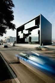 lyon 2 bureau virtuel 33 luxe image de université lyon 2 bureau virtuel nationofskweee com