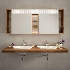 badezimmer spiegelschrank nach mass como