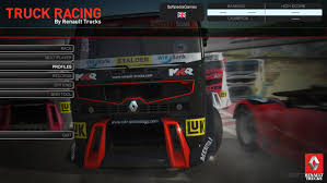 100 Truck Race Games Racing By Renault S Download