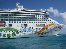 Ncl Norwegian Pearl Deck Plan by Our Family Caribbean Cruise On Norwegian U2013 Part 1 Car Rental