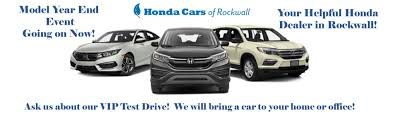 Rockwall Honda Cars Of Rockwall | New & Used Honda Cars Mary Clark Traveler Rockwall Texas Great Weekend Desnation Moving Company 1960 E Inrstate 30 Tx 75087 Mls 13908175 Cearnalco Inn Of Hotels In American Bobtail Inc Dba Isuzu Trucks Valvoline Instant Oil Change 650 I30 Frontage Rd Ta Truck Service Home Facebook