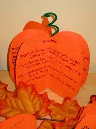 Ms Heathers Pumpkin Patch Address by Runde U0027s Room Plot In The Pumpkin Patch