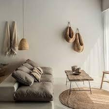 100 Home Interior Designs Ideas 16 Design To Have A Thai Style