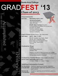 Balfour Graduation Announcements Clemson 2018 Pinterest ... Sign Up For Free Cigarette Coupons By Mail Zoeva Discount Uk Balfour Coupon Codes Discounts December 2018 Upto 40 Netto Marken Ausbildung Gehalt Classic Burger Rings End Coupon 2019 Discount Sporting Goods Casper Wy Best Buy Promo Code New Balance How To Get Sams Club Membership Icon Supplements No Body Shame Gifted Apparel Deals On Vespa Scooters Photobox Ie Okc Zoo Admission Prices 20 Percent Off Home Depot Chtalk Sports Blurb Promotional Fashionmenswearcom Item Now Februrary Hushin