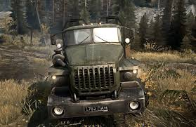 Original Model Ural-432010 Truck • Spintires Mods | Mudrunner Mods ... 1812 Ural Trucks Russian Auto Tuning Youtube Ural 4320 V11 Fs17 Farming Simulator 17 Mod Fs 2017 Miass Russia December 2 2016 Stock Photo Edit Now 536779690 Original Model Ural432010 Truck Spintires Mods Mudrunner Your First Choice For Russian And Military Vehicles Uk 2005 Pictures For Sale Ural4320 Soviet Russian Army Pinterest Army Next Russias Most Extreme Offroad Work Video Top Speed Alligator V1 Mudrunner Mod Truck 130x Mod Euro Mods Model Cars Ural4320 With Awning 143 Deagostini Auto Legends Ussr
