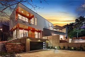 104 Modern Dream House Now Hear This Dallas Real Estate Porn