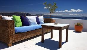 Best Outdoor Patio Furniture Covers by Best Outdoor Patio Furniture Or By Selecting The Best Patio