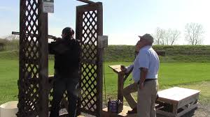 World Shooting And Recreational Complex: Sporting Clays - YouTube The Lost Target 2017 Garland Mountain Sporting Clays Red Clay Soul Wismemialday5cb1colorjpg 41810 Youtube 151 Best Art Projects Images On Pinterest Windows Frames And 40 Grain Silos Grain Silo Children Longblog Page 4 Of 9 Longmeadow Game Resort Event Center Old Barn Weiser Academy Meadow Wood Quail Association Since 1994 Philip Thorrold Shooting Academy Taylor Hedgecock A Wild Beast At Heart March 2014