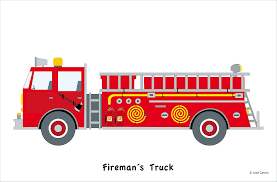 Fireman´s Truck | José Castro Ilustrador Firemantruckkids City Of Duncanville Texas Usa Kids Want To Be Fire Fighter Profession With Fireman Truck As Happy Funny Cartoon Smiling Stock Illustration Amazoncom Matchbox Big Boots Blaze Brigade Vehicle Dz License For Refighters Sensory Areas Service Paths To Literacy Pedal Car Design By Bd Burke Decor Party Ideas Theme Firefighter Or Vector Art More Cogo 845pcs Station Large Building Blocks Brick Fire