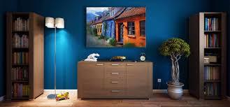 100 Home Interior Designe Rs In Bangalore Modular Kitchen In