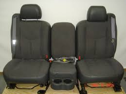 Used Chevy Truck Seats Awesome Newusedseats   Dnaino.com Chevrolet Truck Bucket Seats Original Used 2016 Silverado Global Trucks And Parts Selling New Commercial Rebuilding A Stock Bench Seat Part 1 Hot Rod Network Ford L8000 Seat For Sale 8431 2018 Subaru Forester Price Trims Options Specs Photos Reviews Ultra Leather With Heat Massage Semi Minimizer Best Massages In The Car Business Motor Trend How To Reupholster Youtube Truck Leather Seats Wsau Saabman 93 Saab Interior Shopping 2017 1500 For Sale Greater 1960