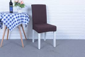 Amazon.com: Dig Dog Bone Chair Cover,Thicker Honeycomb Jacquard ... How To Tie A Universal Satin Self Tie Chair Cover Video Dailymotion Cv Linens Whosale Wedding Youtube Ivory Ruched Spandex Covers 2014 Events In 2019 Chair Covers Sashes Noretas Decor Inc Universal Satin Self Tie Cover At Linen Tablecloth Economy Polyester Banquet Black Table Lamour White Key Weddings Ruched Spandex Bbj Simple Knot Using And 82 Awesome Whosale New York Spaces Magazine