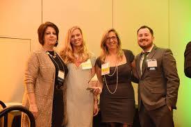 100 Ama Associates Devaney Wins 2016 Marketing Excellence Awards Devaney