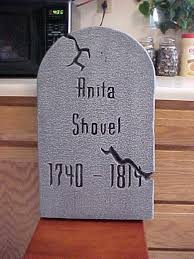 Funny Halloween Tombstones For Sale by Funny Halloween Tombstone Names Roomliving Cloud Unispace Io
