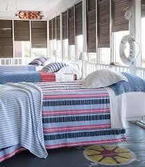 20 best Bedding images on Pinterest