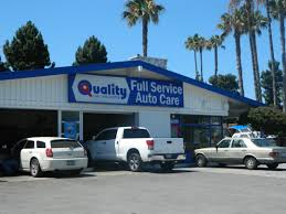 Tune-Up | Quality Tune-Up South Bay (San Jose, Milpitas, Fremont ... South Bay Ford Rated 47 Out Of 5 Stars Dealership In Los Velocity Truck Centers Carson Freightliner Isuzu And Hino Trucks Yahoo Local Search Results Graff Center Flint Saginaw Michigan Sales Beach Cities Driving School Home Hfi North Dealership Serving On Dealer Calgary Ab Used Cars New West Centres 2017 For Sale Who Is Compare F150 Vs Chevy Silverado 1500 Ram