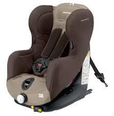 housse siege auto iseos bébé confort siège auto groupe 1 iséos isofix walnut brown