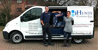 Carpet Cleaning & Upholstery Cleaning In Oxfordshire, Henley & Marlow