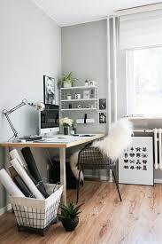 kleines schlafzimmer ideen la photographie