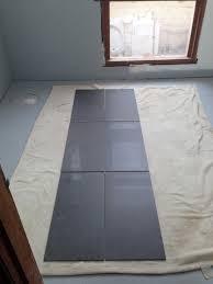 gray rectangle floor tile images tile flooring design ideas