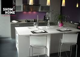 sol de cuisine solde de cuisine mobilier cuisine cuisines francois