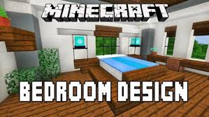 Minecraft Modern Living Room Ideas by Tuthow To Make Furniture Living Room Kitchen Bedroom And More
