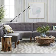 West Elm Overarching Floor Lamp by Stunning Floor Lamp West Elm Photos Flooring U0026 Area Rugs Home