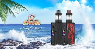 Vandy Vape Swell Waterproof 188W Mod | My Vpro Coupon Codes Latest Deals Alliance Remedial Supplies Gift Cards Solved Use The Following Information For Taco Swell Inc Integrating And Recharge Yotpo Support Center 25 Off Swell Coupons Promo Discount Codes Wethriftcom Verified Misstly Code Promo Jan20 Vandyvape 188w Box Mod Pin By Sierra Brown On New Room Personalised Drink Bottles Discover Gift Card Coupon Amazon O Reilly 2019 Galaxy 17oz Water Bottle Balance Flow Shades Of Blue Great Lakes A Logo