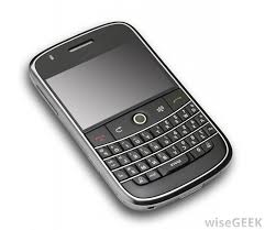 A cell phone is a mobile phone that can be used with technology and networks The main benefits of using a cell phone