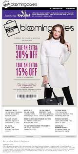 Bloomingdales #Coupon | Who Says #designer #clothes Empty ... Elf 50 Off Sitewide Coupon Code Hood Milk Coupons 2018 Lord Taylor Promo Codes Deals Bloomingdales Coupon 4 Valid Coupons Today Updated 201903 Sweetwater Pro Online Metal Store Promo 20 At Or Online Codes Page 310 Purseforum Pinned March 24th 25 Via Beatles Love Locals Discount Credit Card Auto Glass Kalamazoo And Taylor Printable September Major How To Make Adult Wacoal Savingscom
