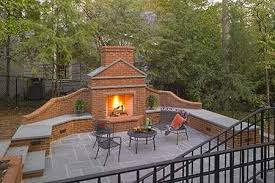 brick patio design ideas brick patio designs with a touch of class