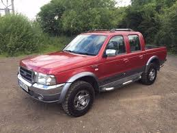 2005 FORD RANGER XLT WILD TRAK EXCELLENT TRUCK NO VAT | In ... 2005 Ford F150 Truck 4x4 Crew Cab Box Weather Guard File2005 Stxjpg Wikimedia Commons F550 St Cloud Mn Northstar Sales Altec 42ft Bucket M092252 Trucks 4x4 Service Utility M092251 Used Parts Stx 46l 4x2 Subway Inc Used2005 Ford Super Duty F 250 Hosmer Auto Inventory Truckdepotlacom Xlt 44 Drive Your Personality Vans Cars And Trucks Brooksville Fl