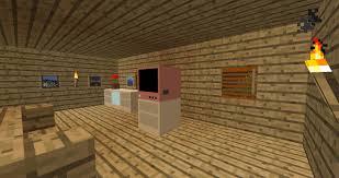 Forge 101 Blocks Mod Minecraft Mods Mapping and Modding Java