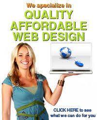 Affordable Web Site Design Affordable Web Site Design
