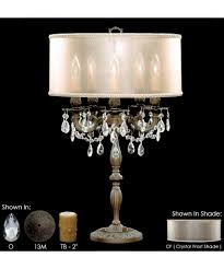 Tahari Home Lamps Crystal by Lamps Tahari Table Lamps Home Design New Best On Tahari Table