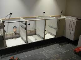 pose de cuisine prix cuisine ikea prix pose tarif pose salle de bain lapeyre caen