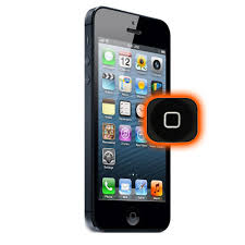 How To Fix iPhone 5s Home Button Not Working