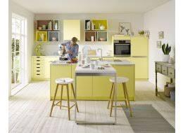 küchen markenherstellern mit lieferung summa wien