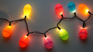 bedroom hang string lights on wall string light decorative