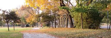 Crossroads Village Halloween by Schiller Park Il Official Website