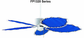 Beckwith Ceiling Fan By Fanimation Fans by Ceiling Fan Plantation Ceiling Fans Fanimation Fanimation Celano