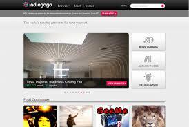 Bladeless Ceiling Fan Dyson by Tesla Inspired Bladeless Ceiling Fan Indiegogo