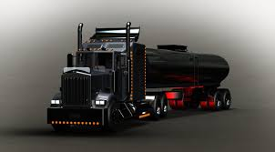 BIG RIG Wallpaper By Yamis On DeviantArt Peterbilt Trucks Wallpapers Truck 19x1200 718443 Cool Fahrzeuge Wallpaper Amazing And Big Rig Chevy Cave Semi Truck Wallpapers Oloshenka Pinterest Semi Trucks Hd Free Pixelstalknet Cat Gallery Download Rigs 1080p For Android Trucking Group 62 Wallpapersafari Images Autoinsurancevnclub