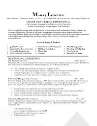 Ultrasound Resume Exles by Sonographer Cover Letter Cover Letter Resume Cover Letter Exle