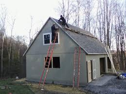 Amish Garage Kits Ohio – PPI Blog